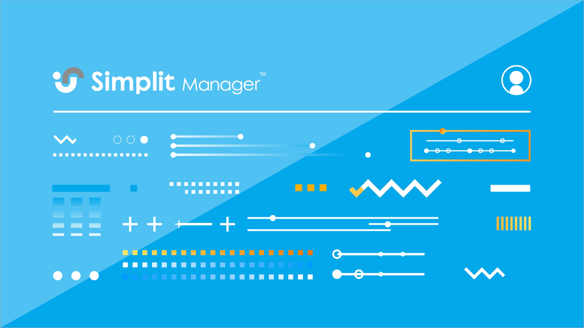 Simplit Manager