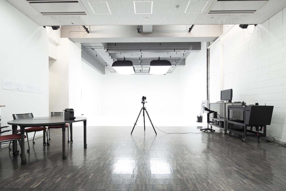 おすすめの動画撮影スタジオ(東京圏)|白ホリ篇