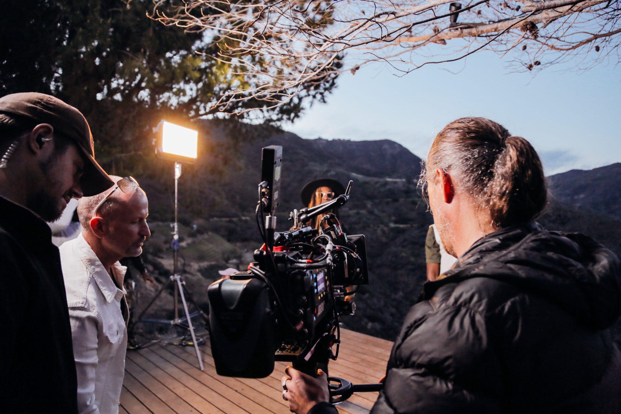 インタビュー動画を成功に導く音声収録の基本