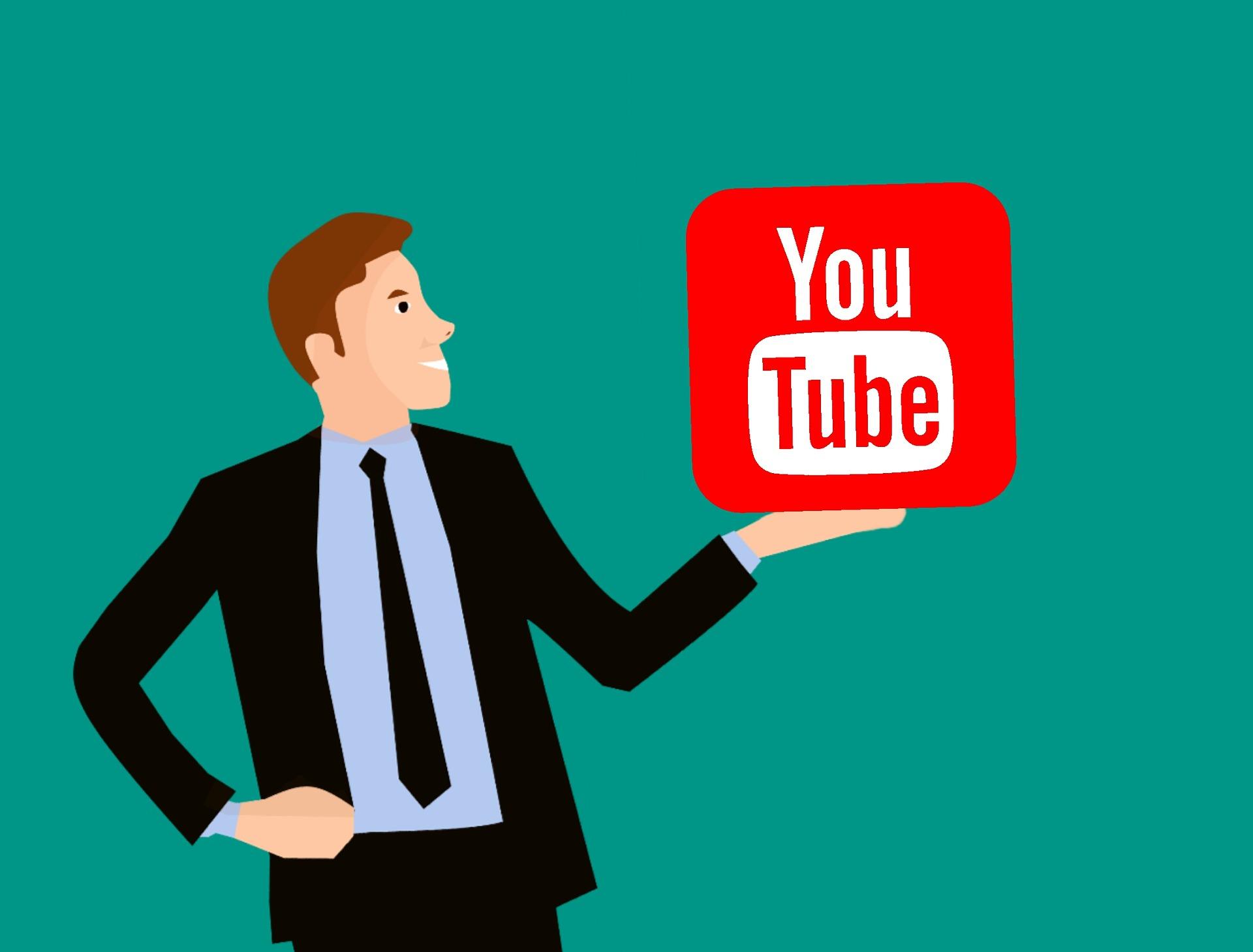 YouTube動画のSEOを強化する7つの鉄則