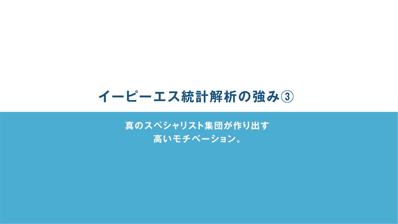 事業紹介動画