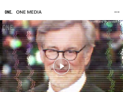 【保存版】LINE動画広告の事例まとめ