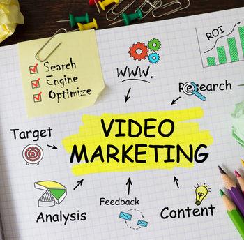動画広告の課題と有効活用法の分析