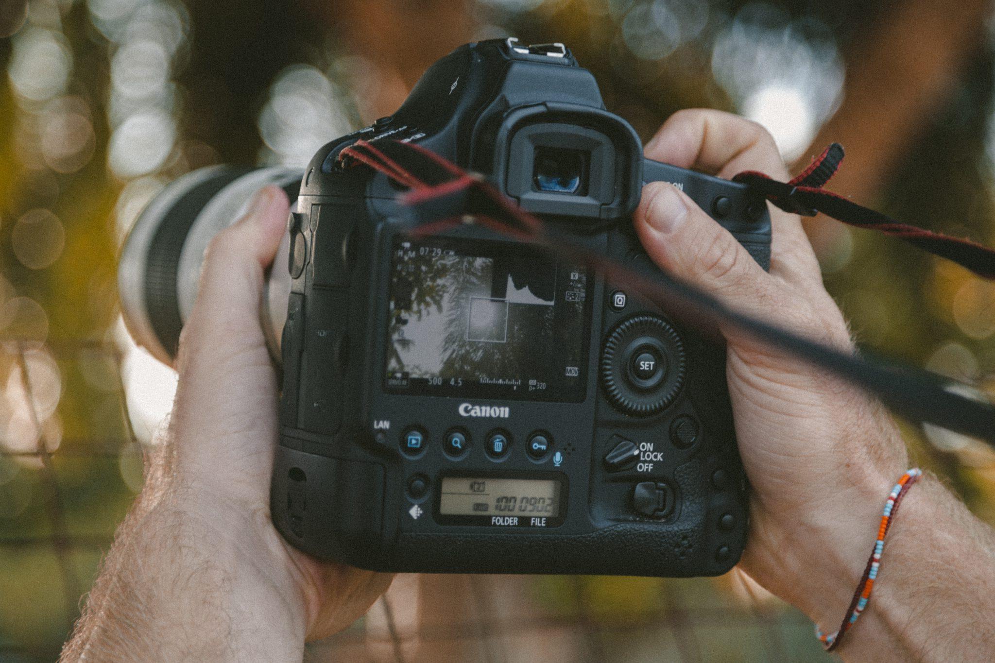 映像圧縮形式について | All-IとIPB の違い