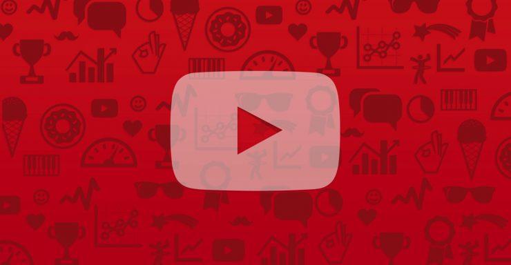 海外企業の成功例に学ぶYouTube動画広告戦略 – 後編