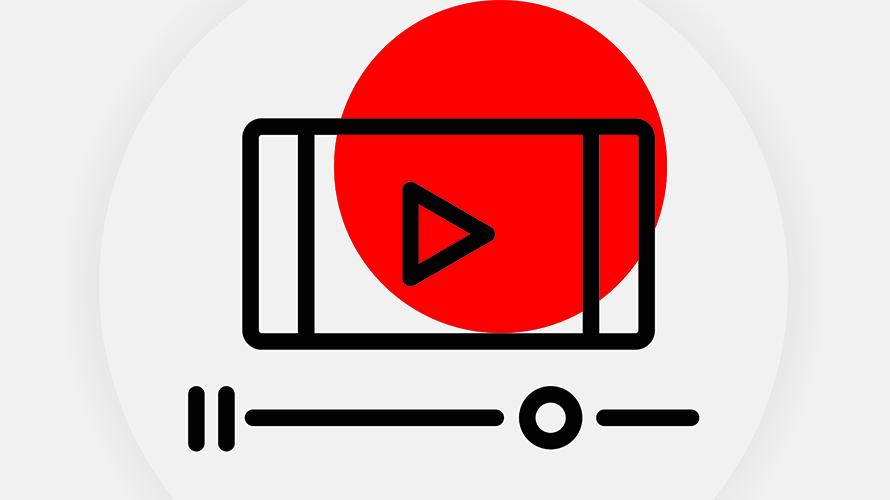 ライブストリーミングの絶大的集客効果 | 動画広告トレンド