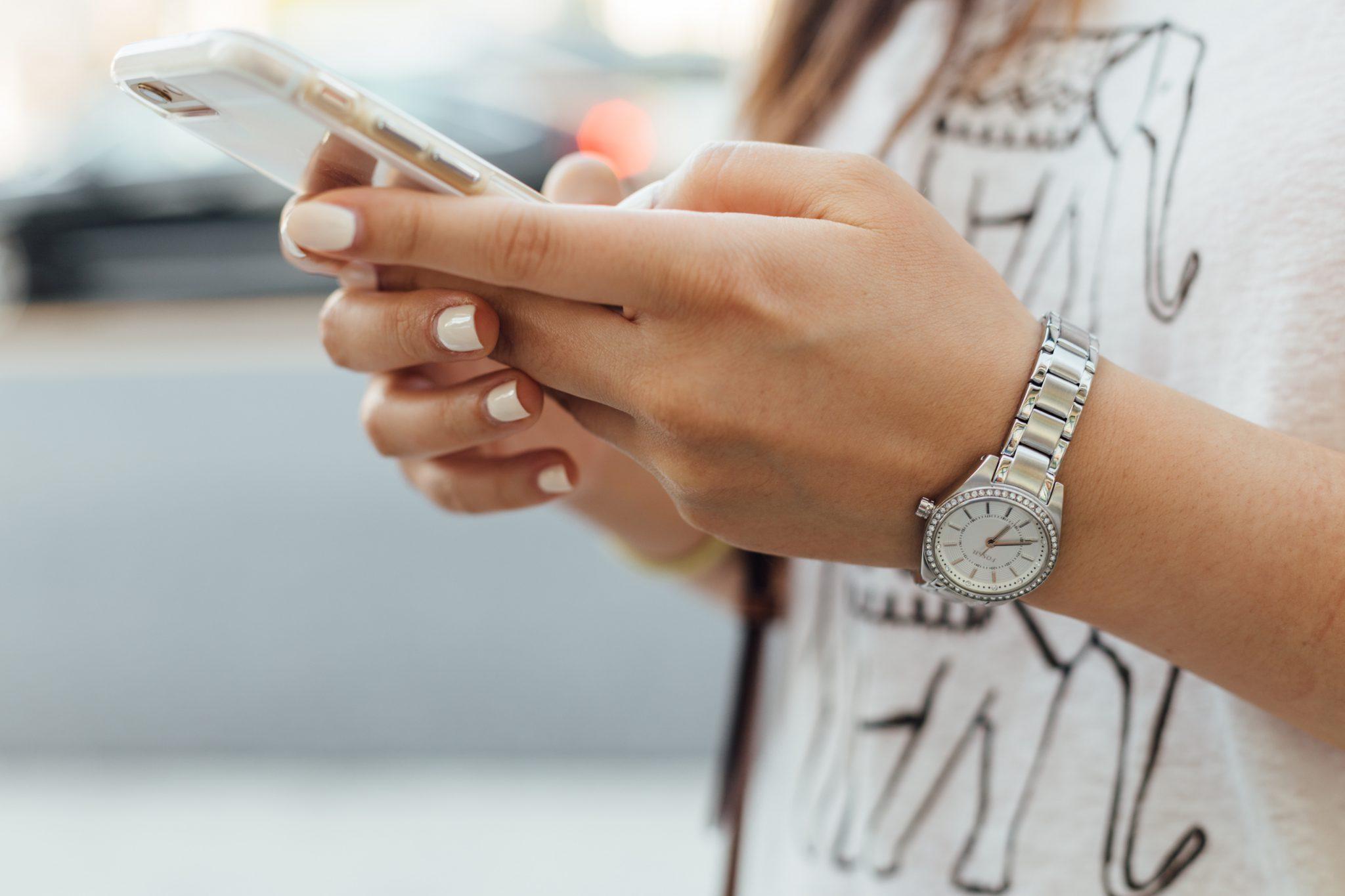 動画広告統計 – 継続するモバイル動画視聴の増加
