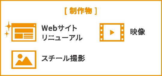 Web Renewal & Movie Plan