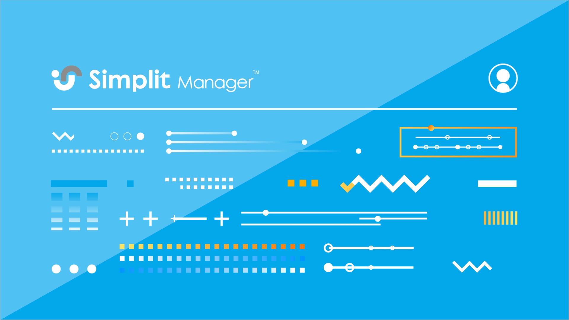 Simplit Manager