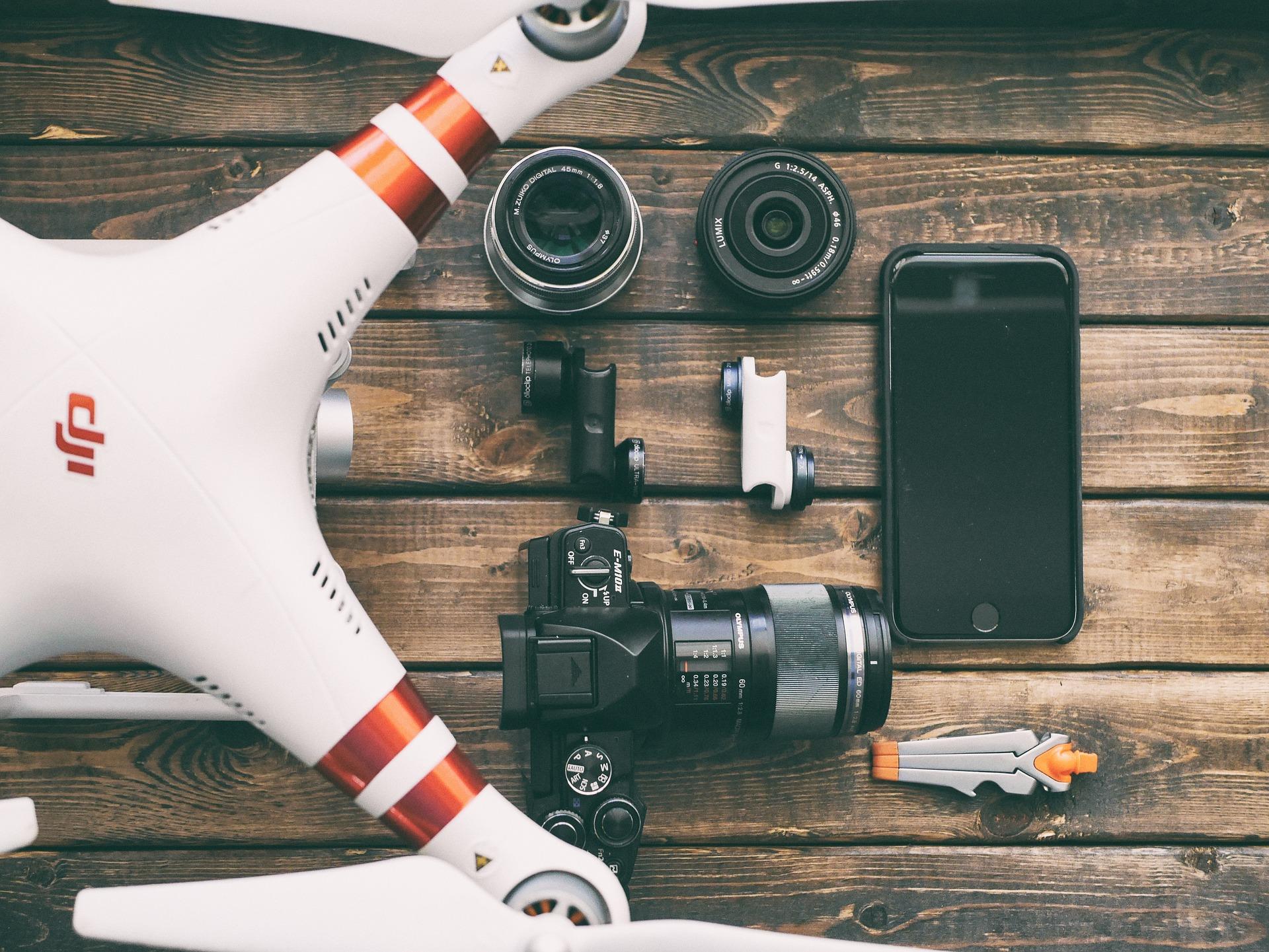 拡大し続ける動画マーケティングの役割|統計
